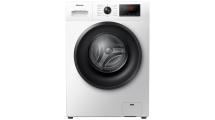 Πλυντήριο Ρούχων Hisense WFPV9014 EM 9 kg E