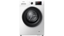 Πλυντήριο Ρούχων Hisense WFPV8012 EM 8 kg E