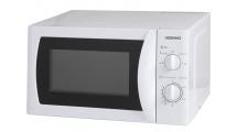 Φούρνος Μικροκυμάτων Eskimo ES 2070 W + Δώρο Καπάκι