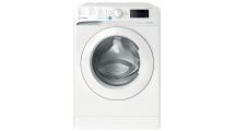 Πλυντήριο Ρούχων Indesit BWE 81284X W EE N 8 kg C