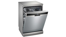Πλυντήριο Πιάτων Siemens SN25ZI55CE Inox 60 cm C