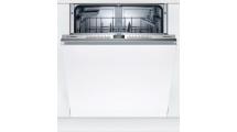 Πλυντήριο Πιάτων Bosch SMV4HAX48E 60 cm D