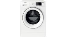 Πλυντήριο - Στεγνωτήριο Ρούχων Whirlpool FWDD 1071682 WSV EU N 10 kg/ 8 kg E/D