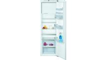 Ψυγείο Neff KI2823FF0 F
