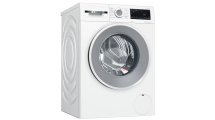 Πλυντήριο -Στεγνωτήριο Ρούχων Bosch WNA14400GR 9 kg/6 kg E/C