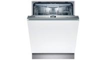Πλυντήριο Πιάτων Pitsos DVF61X00 60 cm D
