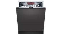 Πλυντήριο Πιάτων Neff S157ZCX35E 60 cm C