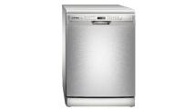 Πλυντήριο Πιάτων Pitsos DSF60I00 Inox 60 cm E