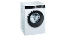 Πλυντήριο - Στεγνωτήριο Ρούχων Siemens WN54G200GR 10 kg/6 kg Ε/Ε