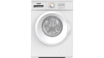 Πλυντήριο Ρούχων Eskimo ES WM6F1000 6 kg E