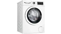 Πλυντήριο - Στεγνωτήριο Ρούχων Bosch WNA13280GR 8 kg/ 5 kg C