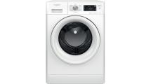 Πλυντήριο Ρούχων Whirlpool FFB 9458 WV EE 9 kg B