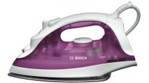 Σίδερο Ατμού Bosch TDA2329 2200 Watt