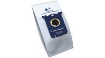 Σακούλες Σκούπας Philips FC8021/03