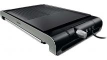 Ηλεκτρική Ψηστιέρα Philips HD4419/20