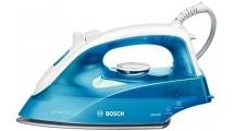 Σίδερο Ατμού Bosch TDA2610 2000 Watt