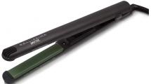 Ισιωτικό Μαλλιών Imetec Bellissima Ultra Slim B20 50