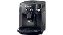 Καφετιέρα Espresso Delonghi Magnifica ESAM 4000 B Μαύρη