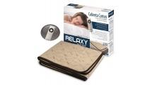 Ηλεκτρική Κουβέρτα Imetec Relaxy Intellissense 16050 Μονή