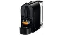 Καφετιέρα Nespresso Delonghi U EN110.B Μαύρο