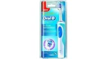 Οδοντόβουρτσα Oral-B Vitality Trizone