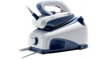 Σύστημα Σιδερώματος Delonghi Stirella VVX1465 4,5 bar