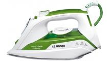 Σίδερο Ατμού Bosch TDA502401E 2400 Watt