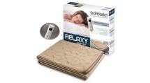 Ηλεκτρική Κουβέρτα Imetec Relaxy 6113C Μονή