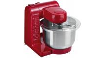Κουζινομηχανή Bosch MUM44R1