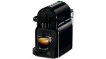 Καφετιέρα Nespresso Delonghi Inissia EN80.B Μαύρο