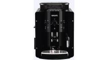 Καφετιέρα Espresso Krups Automatic EA8108