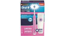 Οδοντόβουρτσα Oral-B PC700 Ρόζ