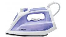 Σίδερο Ατμού Bosch TDA1022000 2200 Watt