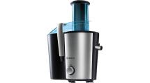 Αποχυμωτής Bosch MES3500 Inox