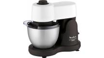 Κουζινομηχανή Moulinex Minichef QA2038