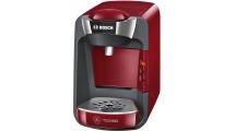 Καφετιέρα Bosch Tassimo TAS3203 Κόκκινο