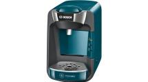 Καφετιέρα Bosch Tassimo TAS3205 Μπλε