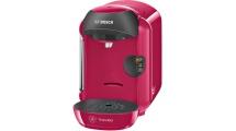 Καφετιέρα Bosch Tassimo TAS1251 Ροζ