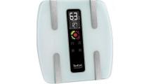 Ζυγαριά Σώματος Tefal Body Signal 3GL BM7100