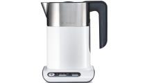 Βραστήρας Bosch TWK8611P 1.5 lt Λευκό