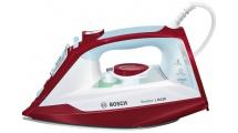Σίδερο Ατμού Bosch TDA3024010 2400 Watt