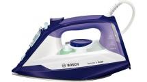 Σίδερο Ατμού Bosch TDA3026010 2600 Watt