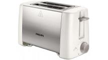 Φρυγανιέρα Philips HD4825/00 Λευκό/Inox