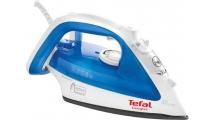 Σίδερο Ατμού Tefal FV3920 2300 watt