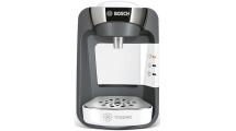 Καφετιέρα Espresso Bosch Tassimo Suny TAS3204