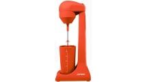 Φραπιέρα Gruppe PDH120 Πορτοκαλί