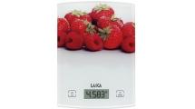 Ζυγαριά Κουζίνας Laica Red Fruits KS1029