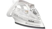 Σίδερο Ατμού Tefal FV3845 2300 Watt