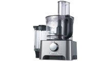 Πολυμίξερ Kenwood Multipro FDM786BA