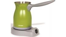 Μπρίκι Ηλεκτρικό Gruppe JKT-600S1 Πράσινο